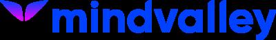 mind valley logo