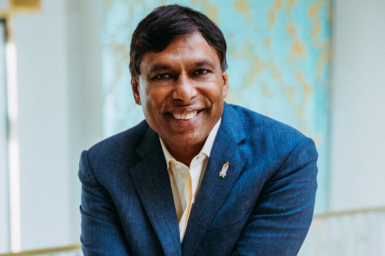Naveen Jain asset image 2